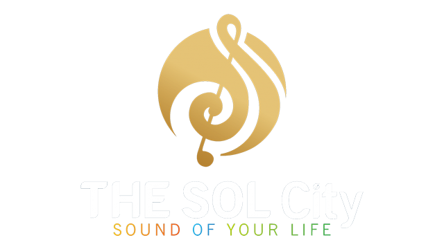 LOGO-THE-SOL-CITY-8-1.png